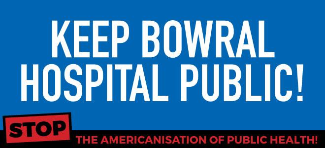 americanisation-banner-bowral