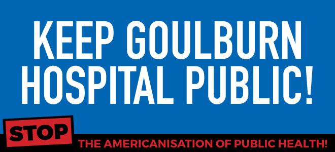 americanisation-banner-goulburn