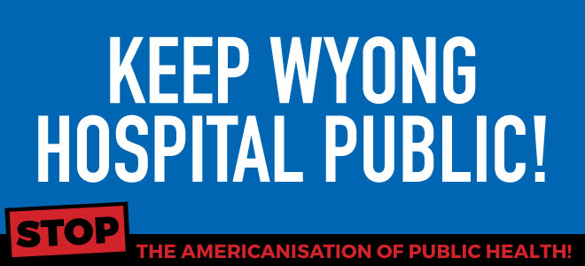americanisation-banner-wyong