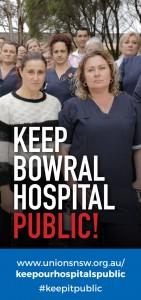 dyb-bowral