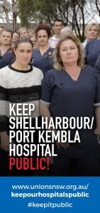 dyb-shellharbour-port-kembla