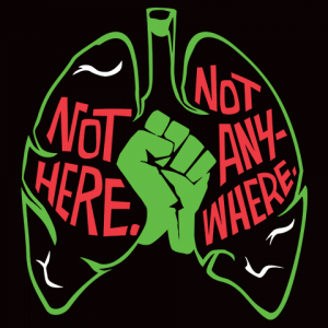 campaign_asbestos_lungs