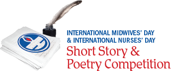 short story logo