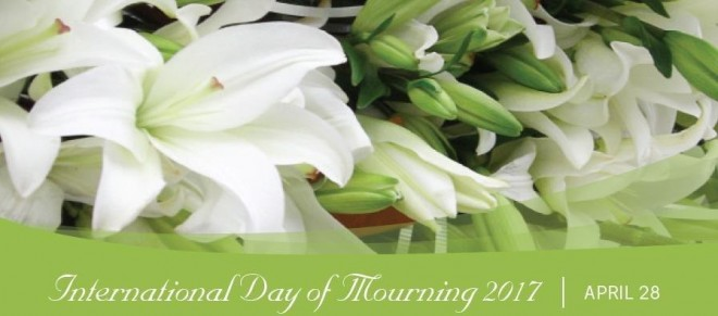 international_day_of_mourning