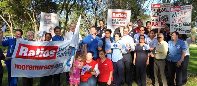 Mt-Druitt-Group-Large-w_Signs-up