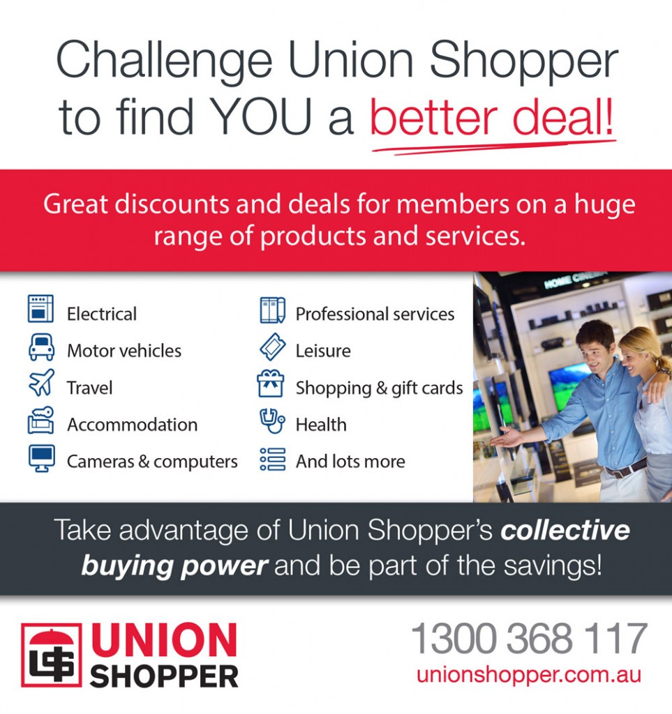 Union-Shopper-advert