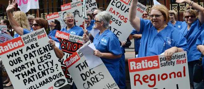 ratio-macquariest-rally