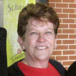 Karen Fernance