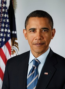 """""""... we can choose to believe in the overwhelming judgment of science and act before it is too late."""" President Obama"""