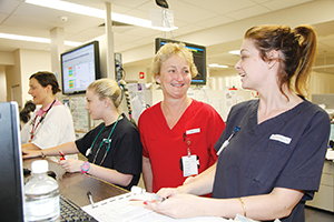 Cover story - ratios and more RNs boost patient outcomes - _MG_5003