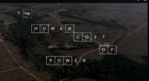 humancostpower