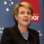 """Before Medicare, millions of Australians used to be bankrupted."" - Tanya Plibersek"