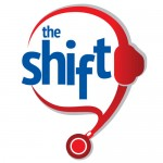 the-shift-500