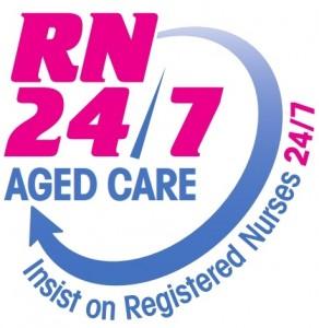 RN 24-7 logo