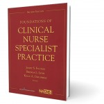 Book Me March 2015 - Foundations of CNS Practice