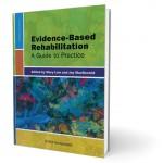 Book Me - April 2015 - Evidence-Based Rehabilitation