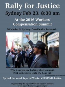 Workers_Compensation_Protest_23_Feb_16