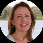 Abigail-Boyd-Greens-Candidate-for-Dobell