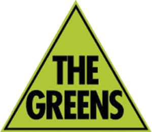 Australiangreens