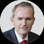 David-Colman-Liberal-Federal-Member-for-Banks