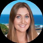 Emma-McBride-Labor-Candidate-for-Dobell