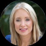 Karen-McNamara-Liberal-Federal-Member-for-Dobell
