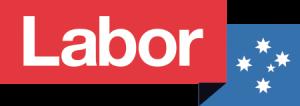 Labor-logo