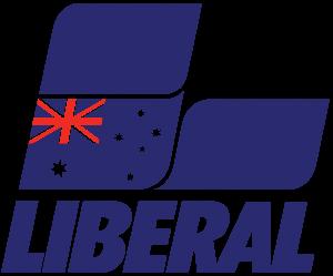 Liberalpartyofaus