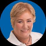 Ann-Sudmalis-Liberal-Federal-Member-for-Gilmore
