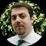 Ben-Moroney-Green-Federal-Member-for-Macarthur