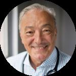 Dr-Mike-Freelander-Labor-Federal-Member-for-Macarthur