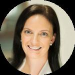 Emma-Husar-Labor-Federal-Member-for-Lindsay