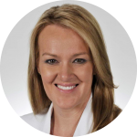 Fiona-Scott-Liberal-Federal-Member-for-Lindsay