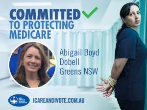 Greens-vote-card-Abigail-Boyd