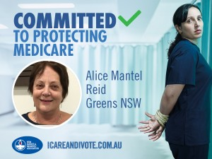 Greens-vote-card-Alice-Mantel