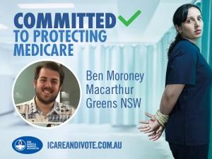 Greens-vote-card-Ben-Moroney