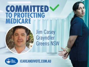 Greens-vote-card-Jim-Casey