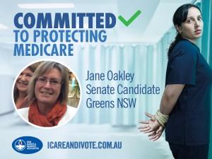 Greens-vote-card-jane-oakley