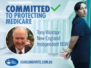 Independent-vote-card-Tony-Windsor
