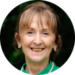Janelle-Saffin-Labor-Federal-Member-for-Page
