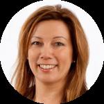 Karen-Howard-Liberal-Federal-Member-for-Paterson