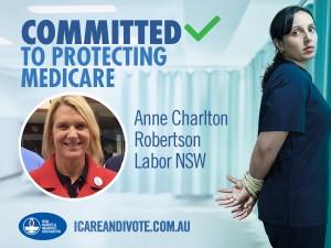 Labor-vote-card-Anne-Charlton