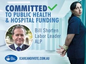 Labor-vote-card-Bill-Shorten