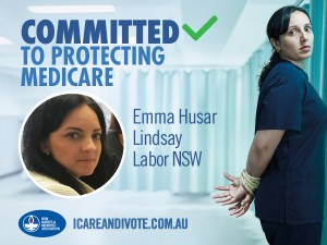 Labor-vote-card-Emma-Husar