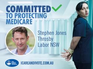 Labor-vote-card-Stephen-Jones