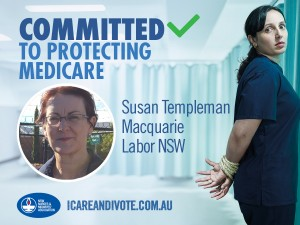 Labor-vote-card-Susan-Templeman