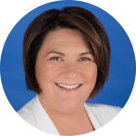 Meryl-Swanson-Labor-Federal-Member-for-Paterson