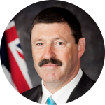 Mike-Kelly-Labor-Federal-Member-for-Eden-Monaro