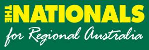 Nationals_logo