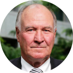 Tony-Windsor-Independent-Federal-Member-for-New-England